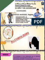 alcoholismo-1 (1)