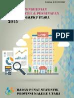 Tingkat-Penghunian-Kamar-Hotel-dan-Penginapan-di-Provinsi-Maluku-Utara-2015.pdf
