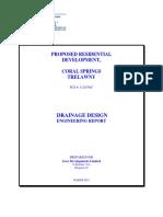 engineering-report.pdf