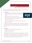 36_entrenamiento_asertividad.pdf