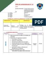 SESION DE APRENDIZAJE N°32- EL TEMA Y LOS SUBTEMAS-R.V.docx