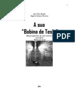 Manual_bobina_de_Tesla.pdf