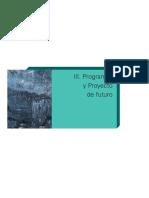 ProgramaArquitectonico.pdf
