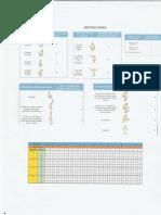 Tabla de OWAS.pdf