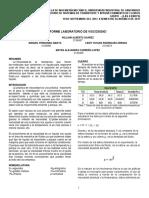 FORMATO-ASME-1-1