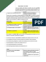 OHSAS 18001 Y LEY 29783.docx