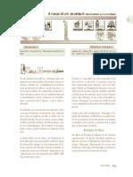 anacardium_excelsum.pdf