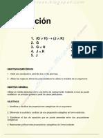 DEDUCCION LOGICA.pdf