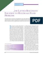 lattttice_boltzmann