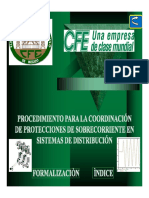 GOD 3539 PORTADA.pdf