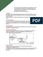 UNIDAD 01 OPTICA.pdf