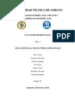 TRAYECTORIAS ORTOGONALES.docx