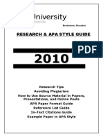 APA guideline 2010.pdf