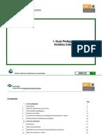 GuiasAnalisisintegralfunciones02[1]