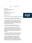 Official NASA Communication 96-253