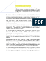 BALANCE DE ENERGIA H2SO4- Portugues.docx