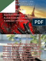 Tugas Obsevasi Kewirausahaan Rasoki Complit
