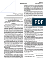 AUDITORIA OPERATIVA 3 CORTE.pdf