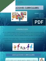 Adecuaciones curriculares (1).pptx
