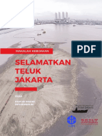 Selamatkan Teluk Jakarta FULL