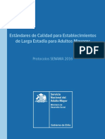 Protocolos Senama 2016 Eleam