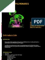 micosispulmonares-110120175537-phpapp01