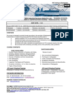 Radiography Testing - Gulfnde.com