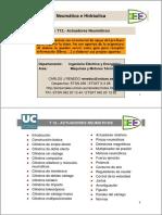 CILINDROS OK.pdf