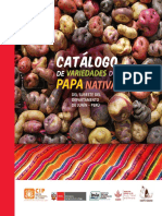 CIP-Catalogo-Papas-Junin-FINAL (1).pdf