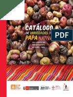 CIP-Catalogo-Papas-Junin-FINAL (1).pdf