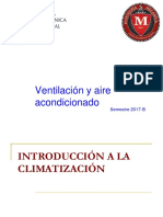 1-Introducción HVAC (ACS)