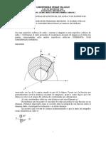 Informe II - Solucion Del Bloque III