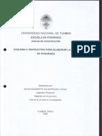 ELABORAR-TESIS-POSGRADO