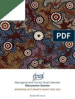 aboriginal-and-torres-strait-islander-discussion-starter
