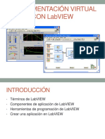 Labview Final