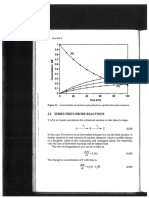 kinetics of series first order reactions.pdf