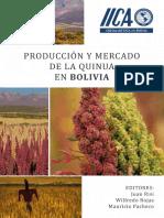 documento-produccion-mercado-quinua-bolivia.pdf