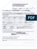 Mi examen.pdf