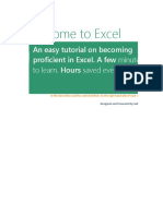 Excel-2016-Data-File-for-Instructional-Videos.xlsx
