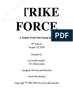 Strike Force Master Handbook (1)