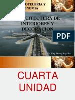 arquitectura 4
