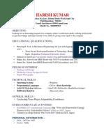 harry resume.docx