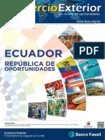 ce-245-ProEcuador.pdf