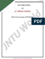 IC-Applications.pdf