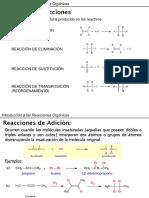 Cap06-Introd a las Rxns Organicas.pdf