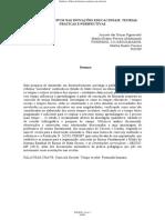 532- Tempos Educativos Nas Inovações Educacionais Teorias, Práticas e Perspectivas(1)