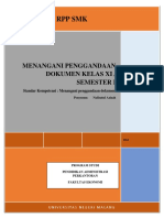 rpp-menangani-penggandaan-dokumennafisatul-azizah.docx