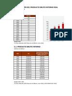 PBI-Real-2004-2017-Variación