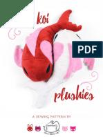 Love Koi