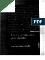255145136-Etica-y-Deontologia-Para-Juristas.pdf